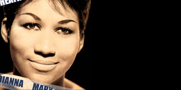 Aretha - Honoring the Queen of Soul, Mainstage Series show at the Heider Center in West Salem, WI