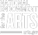 National Endowment for the Arts - logo