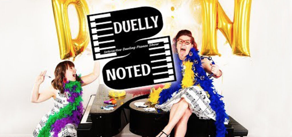 dulley-noted