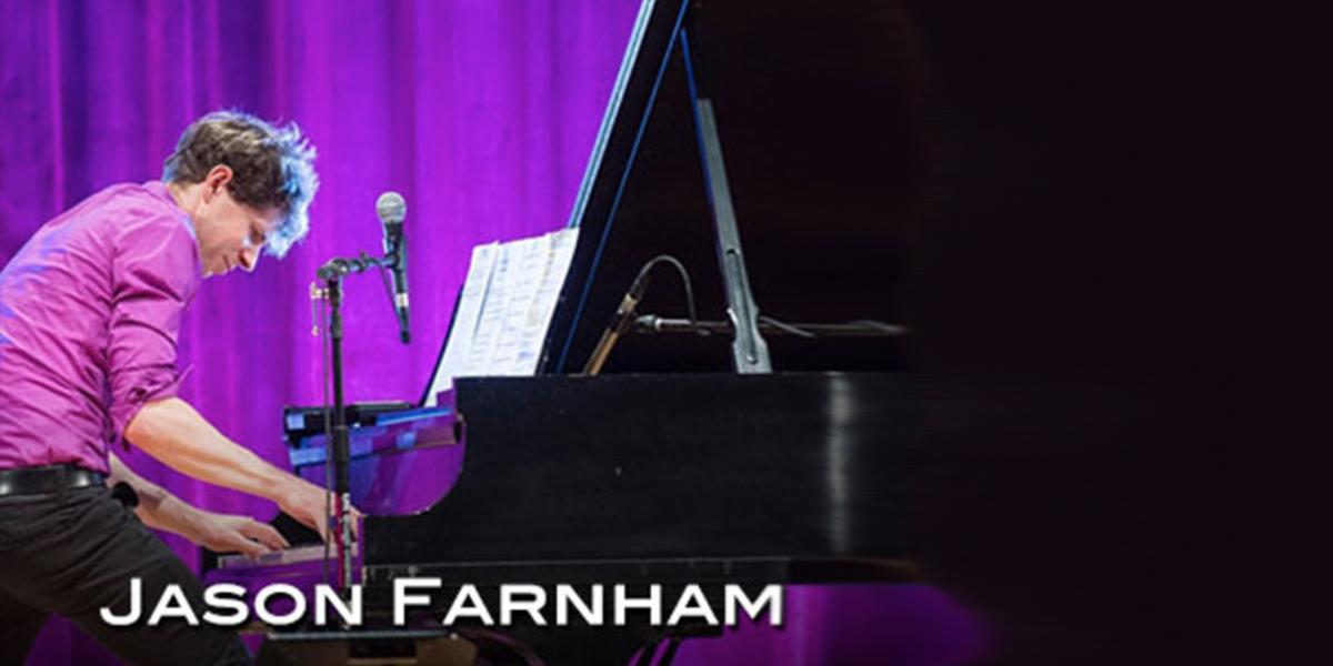 jason-farnham