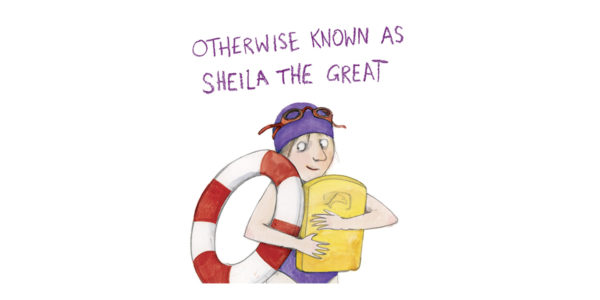 sheila-the-great